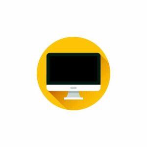 Ремонт компьютеров и оргтехники